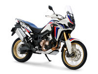 Honda CRF1000L Africa Twin - Image 1