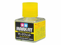 Mark Fit (Super Strong)