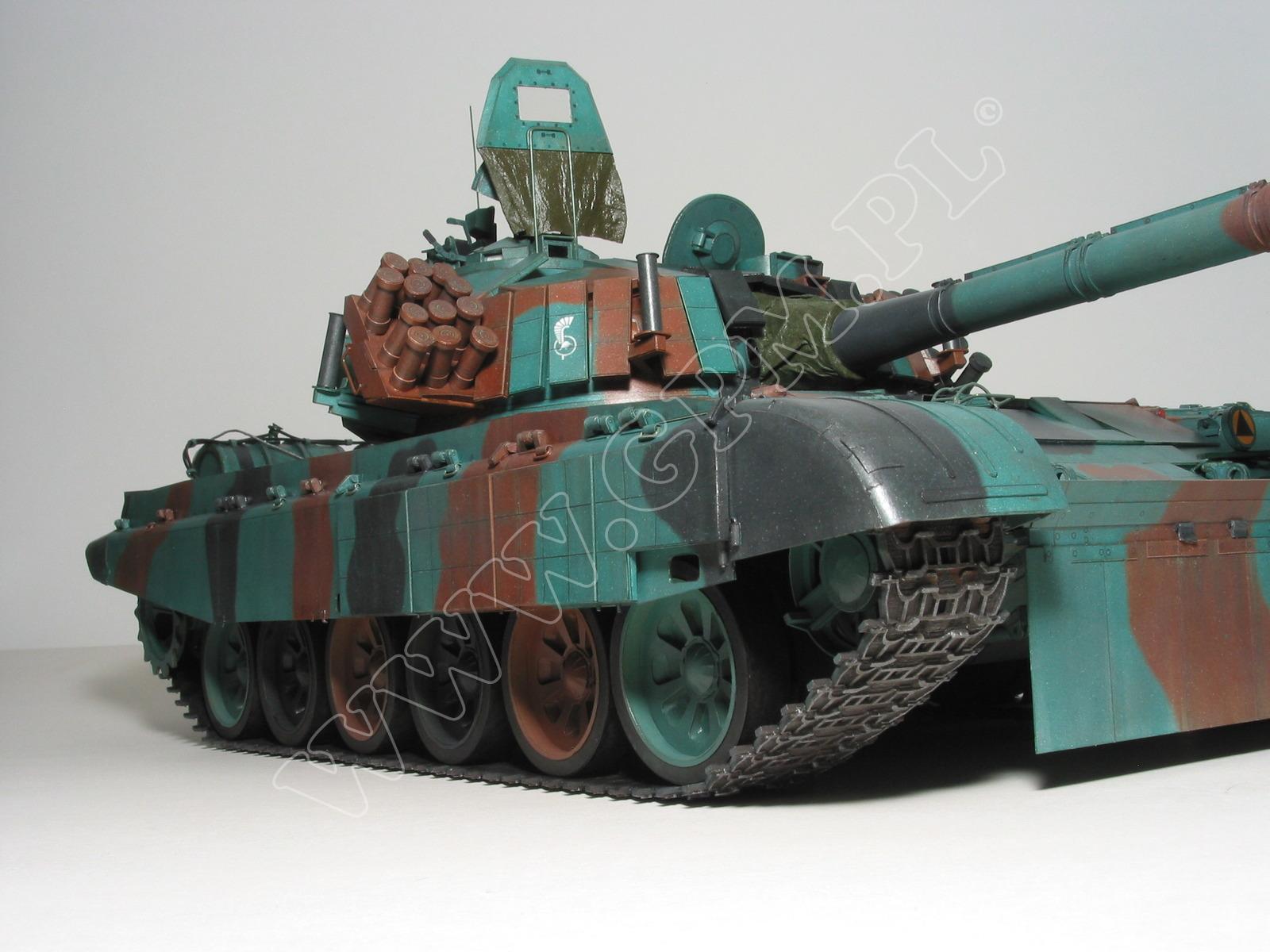 PT 91 TWARDY GPM 0310